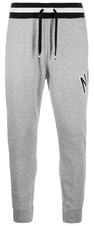 Nike Herren Sweathose Air für 29,67€ inkl. Versand (statt 39€)