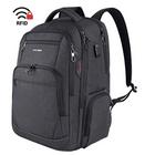 """Kroser Travel Laptop Rucksack mit RFID-Schutz für bis zu 17,3"""" Notebooks nur 25€"""