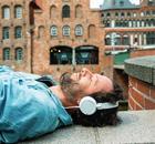Juke Music Flat 30 Tage kostenlos testen! (statt 9,99€)