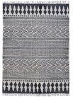 Teppich Indiana Stripes (120 x 180cm) für 55,99€ inkl. Versand