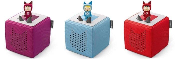 toniebox-starterset-hoerspielbox-fuer-kids