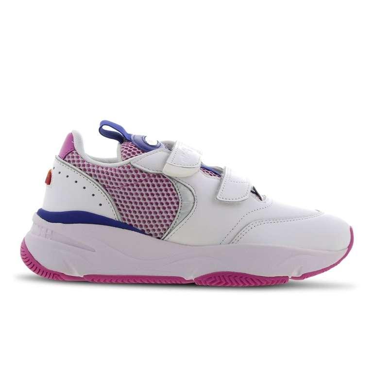 Ellesse Cesana Damen Sneaker für 59,99€ inkl. Versand (statt 75€)