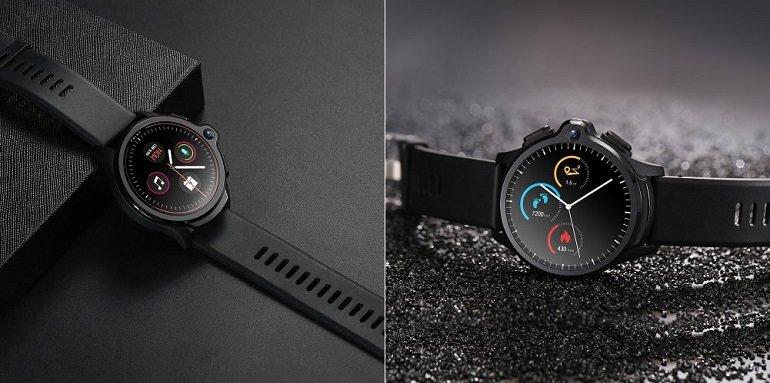 KOSPET Prime SE Smartwatch