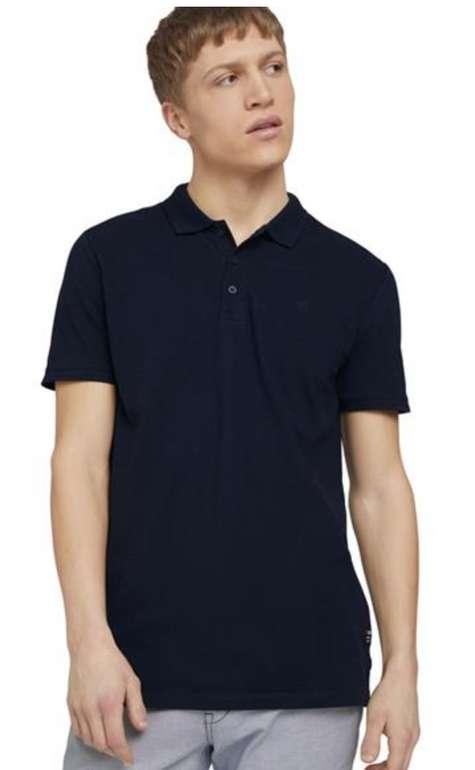 Tara-M: 25% Rabatt auf Alles von Tom Tailor und Tom Tailor Denim - z.B. Tom Tailor Denim Polo-Shirt für 11,25€