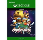 Overcooked (Xbox One, Download Code) für 1,99€
