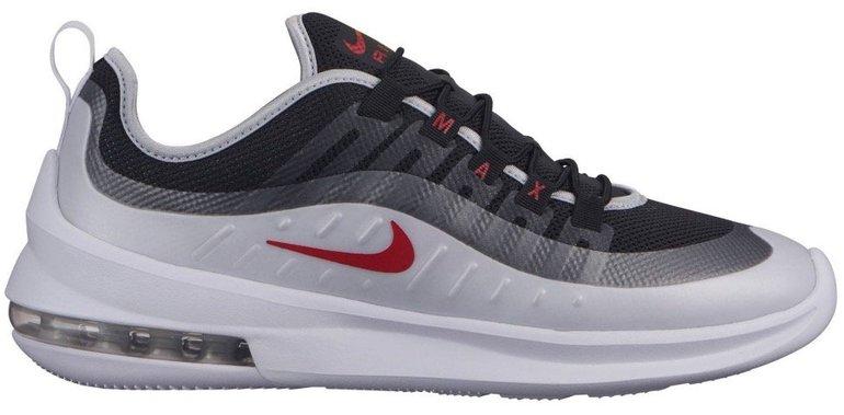 Nike Air Max Axis ab 59,41€ inkl. Versand (Restgrößen)
