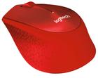Leise arbeiten: Logitech M330 Silent Plus für 19€ inkl. Versand (statt 25€)