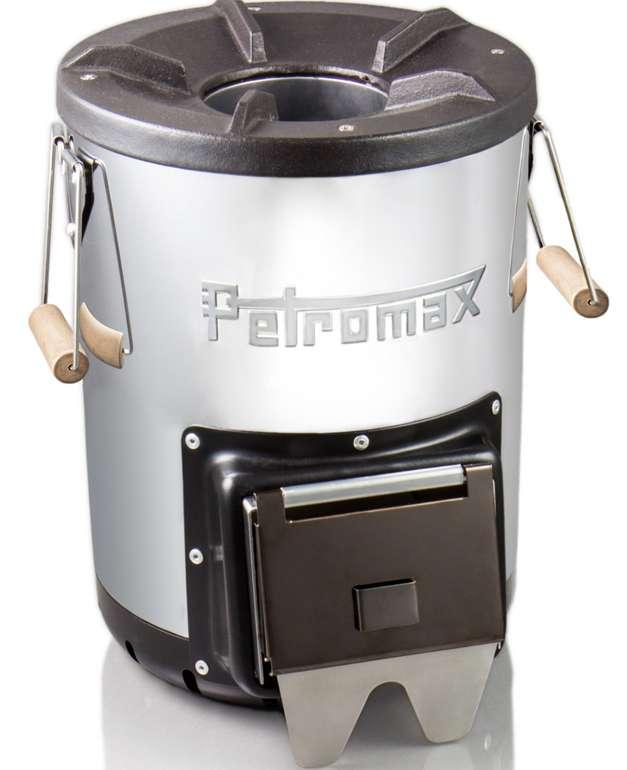 Petromax Raketenofen RF33 (Feuerstelle) für 99€inkl. Versand (statt 116€)