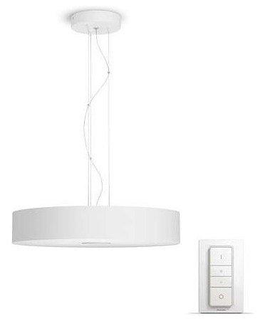 Dimmbare Philips Luminaires Fair Deckenleuchte für 128,08€ inkl. Versand
