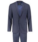 Engelhorn Sale: 15% Rabatt auf Business Mode, z.B. s.Oliver Anzüge ab 110,41€