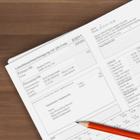 Tipp: Steuererklärungen ab 2016 mit Smartsteuer.de jetzt einfach online abgeben