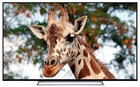 Toshiba 65U6763DA – 65 Zoll Ultra-HD 4K Fernseher für 644,05€ (statt 950€)