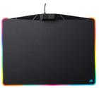 Corsair MM800 Polaris Gaming Mauspad für 35,99€ inkl. Versand (statt 59€)