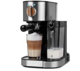 Medion MD17116 Espressomaschine für 89,95€ inkl. Versand (statt 115€)