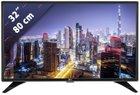 """LG 32LH530V 32"""" Full HD Fernseher mit Triple Tuner für 202€ inkl. Versand"""