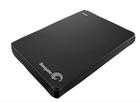 Seagate Backup Plus 1TB – externe Festplatte inkl. Backup für 55,99€
