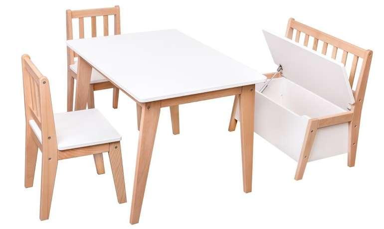 David-Kindersitzgruppe1