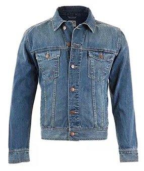 Jeans Direct: 30% auf Lee, Jack & Jones, Only, Mustang, Wrangler & Timezone!