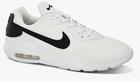 Nike Air Max Oketo Herren Sneaker, Gr. 41- 49.5 für 37,45€ inkl. Versand