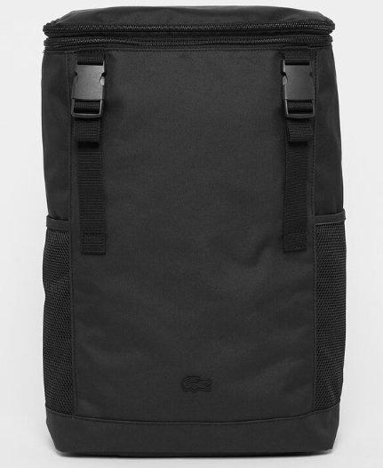 Lacoste Infini-T (19L) Rucksack für 80€ inkl. Versand (statt 140€)