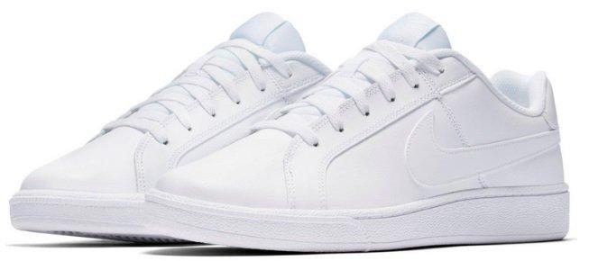 Nike Court Royale Herren Sneaker für 30,46€ inkl. Versand (statt 41€)