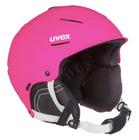 Uvex Sports Sale mit bis zu 65% Rabatt - z.B. Skihelm für 42,99€ (statt 100€)