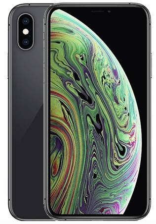 iPhone XS + Telekom Flat (13GB LTE) + StreamOn ab 46,95€ mtl. + 1 Jahr MagentaTV