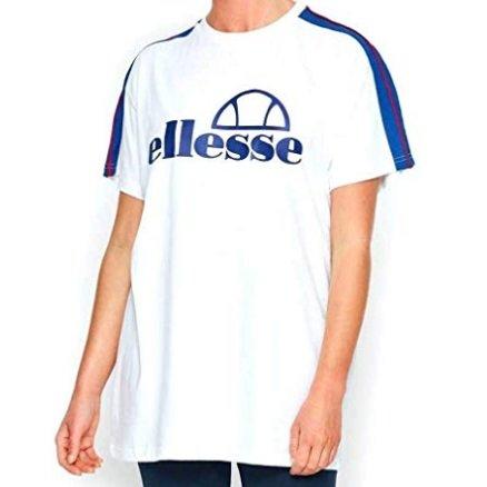 Ellesse Damen T-Shirt Appi für 21,51€ inkl. Versand (statt 30€)