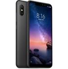 Xiaomi Redmi Note 6 Pro mit 64GB + 4GB RAM + LTE für 156€ (statt 177€ - aus DE)