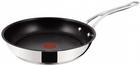 Tefal E8030744 Jamie Oliver Pfanne (Ø 30 cm) für 39,99€ inkl. VSK (statt 50€)