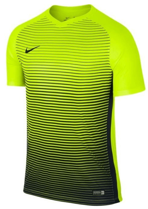 Nike Trikot Precision IV in 4 versch. Farben für 13,98€ inkl. VSK (statt 21€)