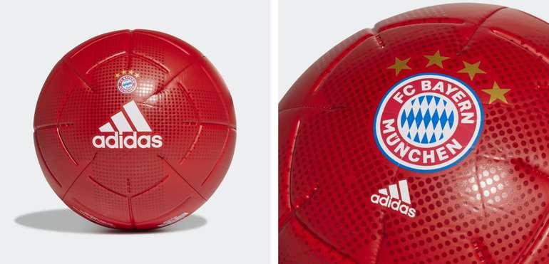 bayern-ball1