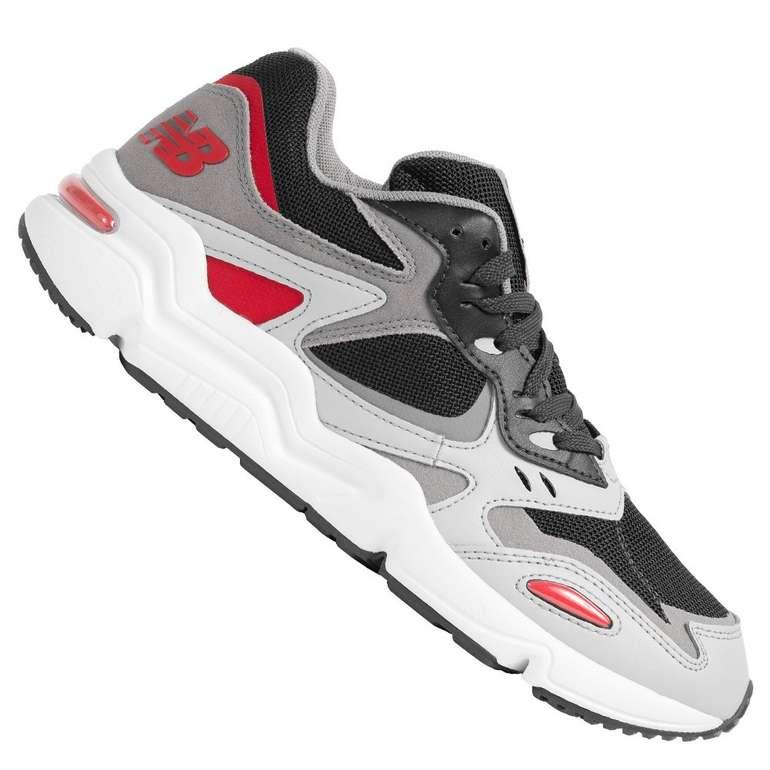 New Balance Chunky Classic 426 Herren Sneaker für 38,38€ inkl. Versand (statt 51€)