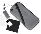 ABP Switch Starter Pack, Nintendo Switch Zubehör-Set für 5€ (statt 10€)