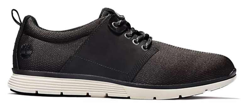 Timberland Killington Oxford Herren Schuhe in 3 Farben für je 44,64€ inkl. Versand (statt 66€) - Größe 40 bis 45!