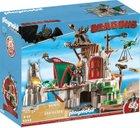 Playmobil Berk Dragon Set (9243) für 33,94€ inkl. Versand (statt 45€)