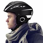 Omorc Ski- bzw. Snowboardhelm (Größe M und L) für je 20,99€ inkl. Prime Versand