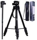 Albott - Tripod Kamera-Stativ aus Aluminium(z.B. Nikon, Petax & Sony) für 22,09€