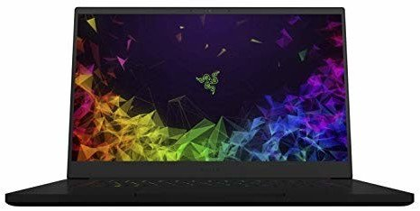 "Razer Blade 15 Advanced - 15,6"" Notebook (Intel i7-9750H, 16GB, 512 GB mSSD, GeForce® RTX™ 2080) für 2499€ inkl. VSK (statt 2805€)"