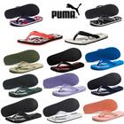 Puma Epic Flip V2 Zehentrenner für 12,90€ inkl. Versand
