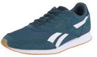 Reebok Sneaker für Damen (Restgrößen) - z.B. Reebok Flexagon For für 26,64€