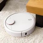 Xiaomi Mi Robot Vacuum Saugroboter für 229€ inkl. Versand (statt 306€)