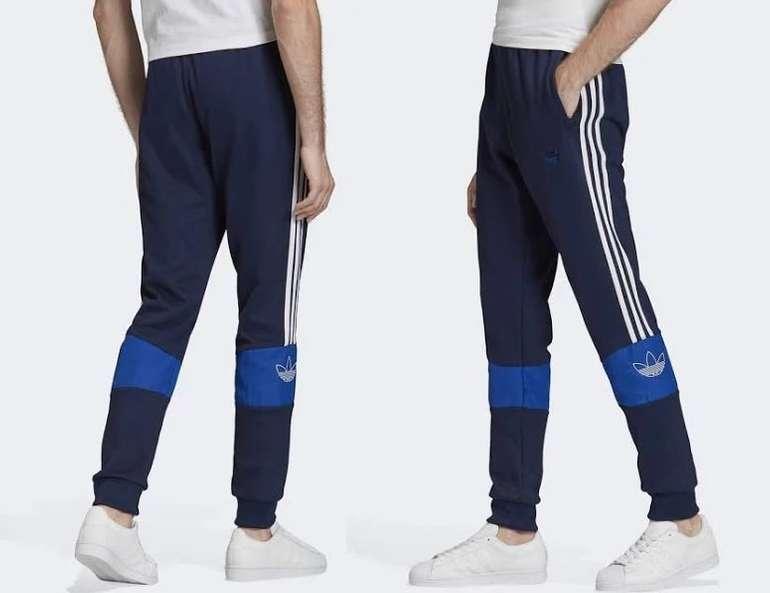 Adidas Bandrix Trainingshose