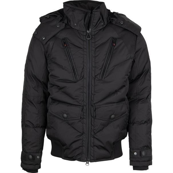 Tara-M: 25% Rabatt auf alle Wellensteyn Jacken, z.B. Synergy für 194,99€ (statt 260€)