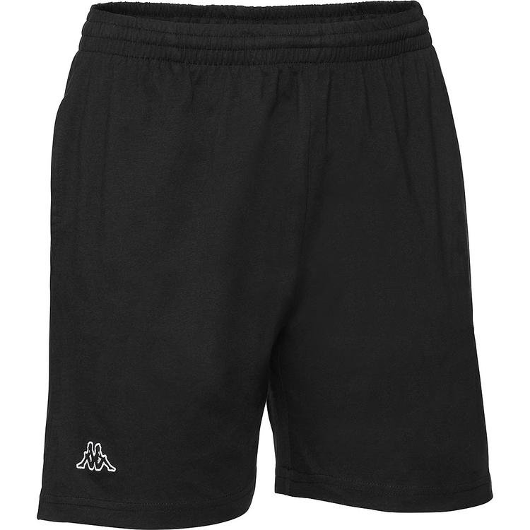 3er Pack Kappa Unisex Shorts für 35,98€ inkl. Versand (statt 62€) inkl. Nordcap Rucksack!