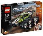 Lego Technic (42065) ferngesteuerter Tracked Racer für 70€ inkl. Versand