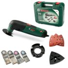 Bosch DIY PMF 1900 E Multifunktionswerkzeug für 62,99€ inkl. Versand (statt 90€)