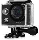 H9 Ultra HD 4K Action Camera für 18,83€ inkl. Versand