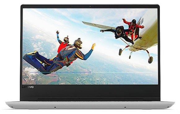"Lenovo 330S-14IKB 14"" FHD Notebook (4GB RAM, 128GB SSD) für 239,40€ (statt 299€)"