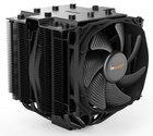 be quiet! Dark Rock 4 Pro CPU-Kühler für 58,66€ inkl. VSK (statt 72€)